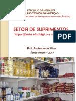 6. Importância estratégica e operacional.pdf