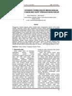 1955-5145-1-PB (1).pdf