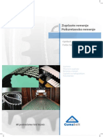Zupcasto-Poliuretansko-remenje.pdf