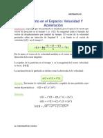 sesion05.pdf