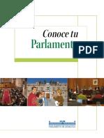 Conoce_tu_parlamento.pdf