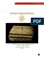 Fabrica e Inventarios2015