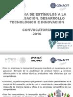 fondos conacyt.pdf