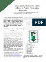 estudos-falhas-transformadores.pdf