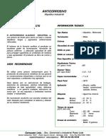 Anticorrosivo Alquid Industrial.pdf