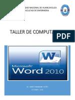 Manual Word (1)