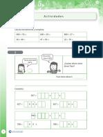 articles-19942_recurso_pdf.pdf