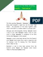 NAMASTE_NAMASKAR.pdf