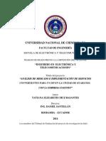 UNACH-EC-IET-2014-0004
