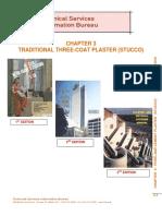 plaster-assemblies-chapter-03-three-coat-plaster-stucco.pdf