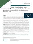 Jurnal EBM KEDKEL.pdf