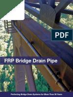 Bridge Drain.pdf