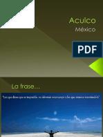 Aculco Presentación.pdf