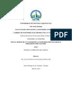 5. Plantilla Plan Proyecto Tecnico Electromecanica_automotriz (3)