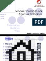 doenasc-100513195702-phpapp01