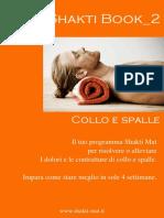 Shakti_eBook_2_Collo-spalle-cervicale.pdf