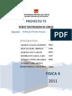 Proyecto Fisica 2 t3