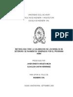 Metodología_para_la_calibración_de_los_modelos_de_deterioro_de_pavimentos_generados_por_el_programa_HDM4.pdf