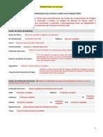 Termo_de_Compromisso_Dicas.pdf