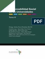RSU-VI-2016 (1).pdf