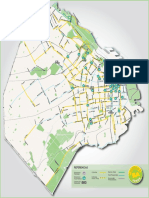 mapa_redciclovias_7_12.pdf