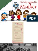 Apresentação1.Pptx DIM (1)