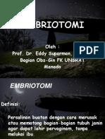 embriotomi revisi@