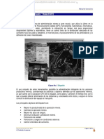 Manual Control Carguio Transporte Dispatch Sistema Posicionamiento Global Gps Satelital Palas Camiones Ciclos Acarreo (1)