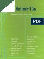 KKF IT day Flyer.pptx