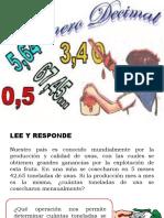 DIVISIÓN DE NÚMEROS DECIMALES.pptx