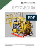 Perfuratriz_Mach700.pdf