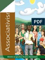CARTILHA_associativismo PDF.pdf