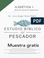 5-Apologética-1-Muestra.pdf
