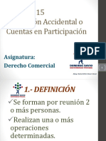 Asociación Accidental o Cuentas en Participación.pptx