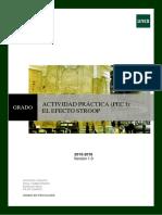PEC_1_EL_EFECTO_STROOP.pdf