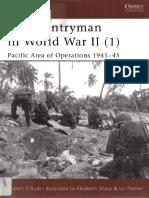 U.S.1941-1945 PacificWar Theater of Operations Infantryman.pdf