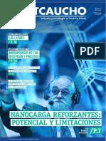 Revista Sltcaucho Enero 2015
