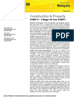 MRT line - Construction_&_Property Project.pdf