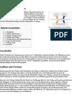 Verlagssystem – Info