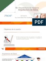 w20170321101705810_9000000378_06-06-2017_123722_pm_S.10_IAE_Arquitectura_de_datos_PPT_UA