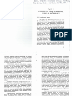 COERÊNCIA DE QUE DEPENDE COMO SE ESTABELECE KOCH E TRAVAGLIA.pdf