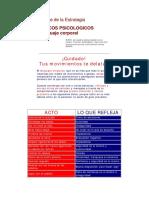 TRUCOS PSICOLOGICOS lenguajes corporal.pdf