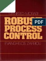 robust_process_control.pdf
