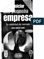 cap1-4.libro.empresa
