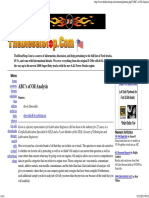 Aditivos_Metais.pdf
