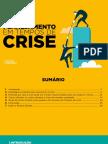 1452168971Planejamento+em+Tempos+de+Crise+-+Project+Builder.pdf