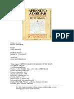272446680-Aprende-a-Dibujar-un-Metodo-Garantizado-Betty-Edwards-1.pdf
