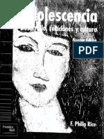 Copia de M1.2-Bb2-Rice_2000_Maduracion Sexual y Cambio Fisico