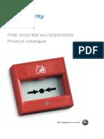 Catalog_accesorii_incendiu.pdf