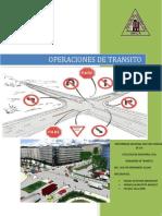 Operaciones de Transito (1)